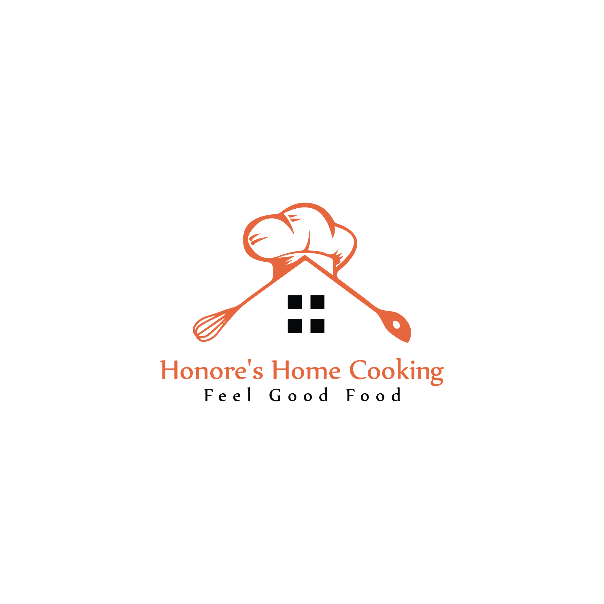Honore's Home Cooking